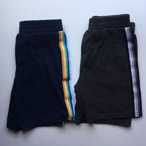 ❤️5 for $25 | Toddler Boy Shorts Bundle